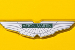 Aston-Martin-2
