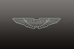 Aston-Martin-8