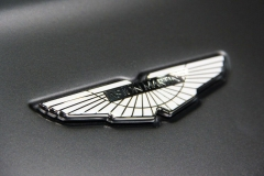 Aston-Martin-9