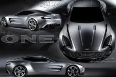 Aston-Martin-One-77-35