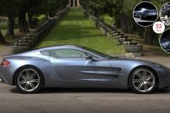 Aston-Martin-One-77-36