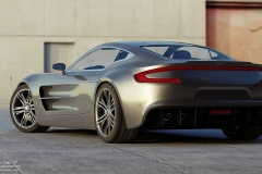 Aston-Martin-One-77-38
