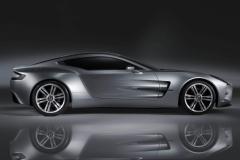Aston-Martin-One-77-39