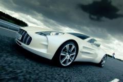 Aston-Martin-One-77-40