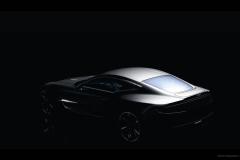 Aston-Martin-One-77-41