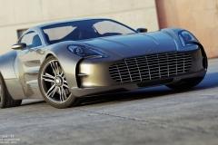 Aston-Martin-One-77-45