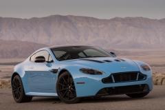 Aston-Martin-V8-12