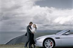 Aston-Martin-V8-14
