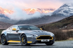 Aston-Martin-V8-7