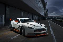 Aston-Martin-V8-8