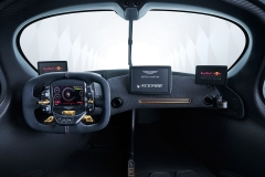 Aston-Martin-Valkyrie-16