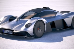 Aston-Martin-Valkyrie-21