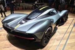 Aston-Martin-Valkyrie-23