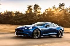 Aston-Martin-Vanquish-1