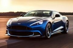 Aston-Martin-Vanquish-5