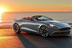 Aston-Martin-Vanquish-6