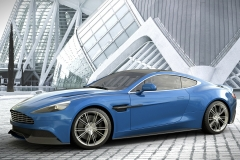 Aston-Martin-Vanquish-8