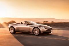Aston-Martin-15