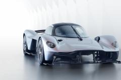 Aston-Martin-21