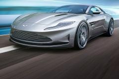 Aston-Martin-22