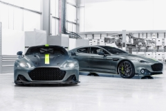Aston-Martin-23