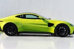 Aston-Martin-28
