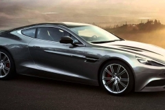 Aston-Martin-29