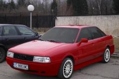 Audi-80-1