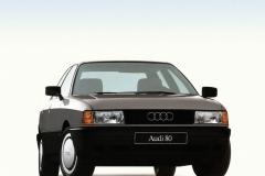 Audi-80-10