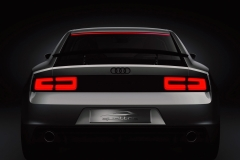 Audi-80-2