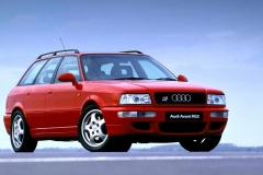 Audi-80-24