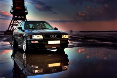 Audi-80-3