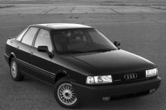 Audi-80-4