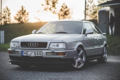 Audi-80-5