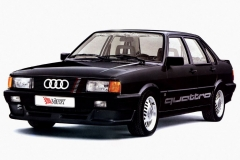 Audi-80-8