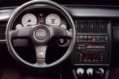 Audi-80-9