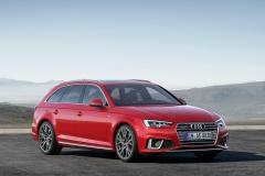Audi-A4-33