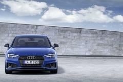 Audi-A4-35