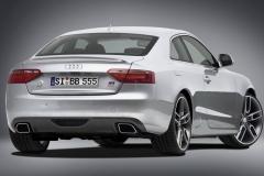 Audi-A5-25