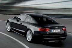 Audi-A5-26