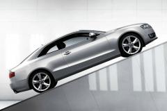 Audi-A5-27
