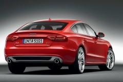 Audi-A5-29