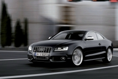 Audi-A5-32