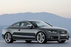 Audi-A5-34