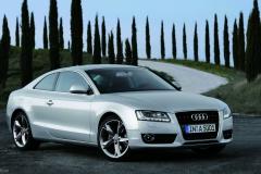 Audi-A5-35