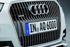 Audi-A6-Allroad-10