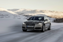 Audi-A6-Allroad-11