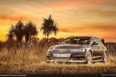 Audi-A6-Allroad-12