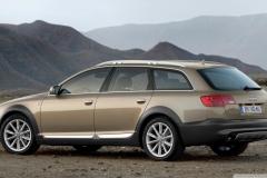 Audi-A6-Allroad-13