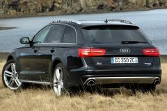 Audi-A6-Allroad-14